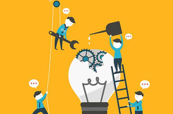 32% des entreprises ont totalement intégré le Continuous Testing. L'intelligence artificielle pourrait, demain, optimiser l'orchestration et l'exécution des tests