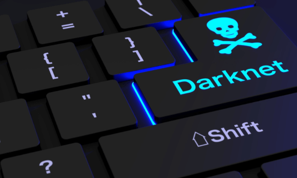 Le Dark Net, une opportunité pour l'intelligence de la menace