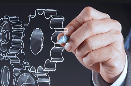 Dimension Data : offre de services gérés «next gen»