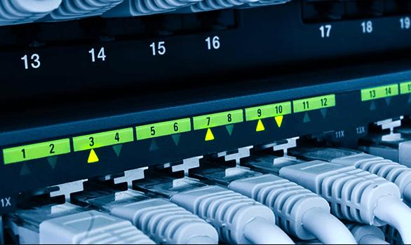 Selon Fortinet, la moitié des 12 exploits les plus répandus à l'échelle mondiale sont liés à l'IoT. Une preuve, encore, que nous sommes entrés dans l'ère du Cy-Phy