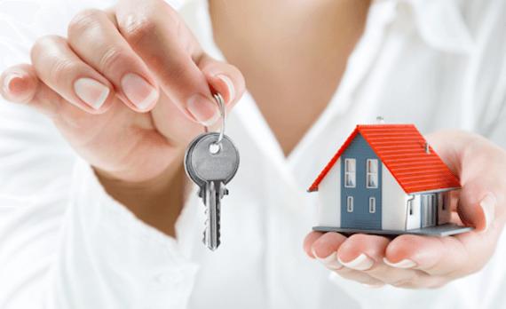 Immoweb élargit de nouveau son offre en s'associant à la plateforme en ligne pour les investisseurs en immobilier résidentiel, Investr.