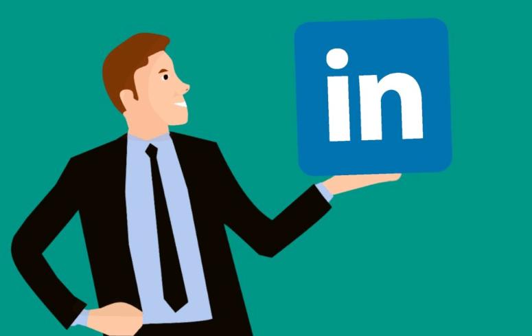 LinkedIn : où mettre son énergie ?