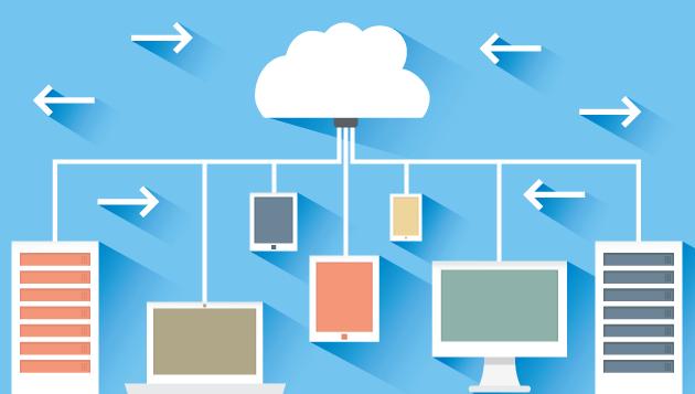L'avenir sera multi-cloud, par nécessité