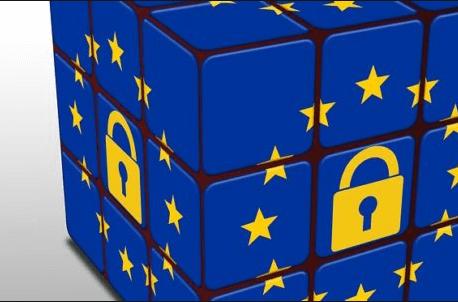 La Directive NIS transposée dans le droit belge sous peu. Excellium et IBM feront le point le 14 mars au cours d'un événement unique. Qu'implique-t-elle concrètement ?