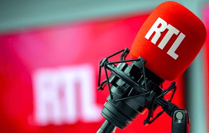 RTL passe au software-defined data center