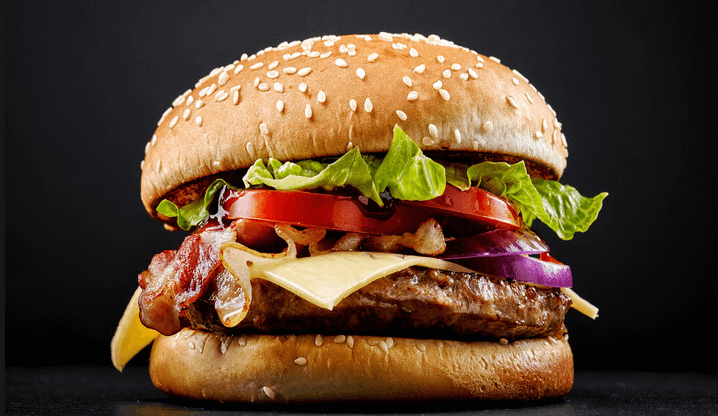 McDo lance le Big Mac sauce Big Data