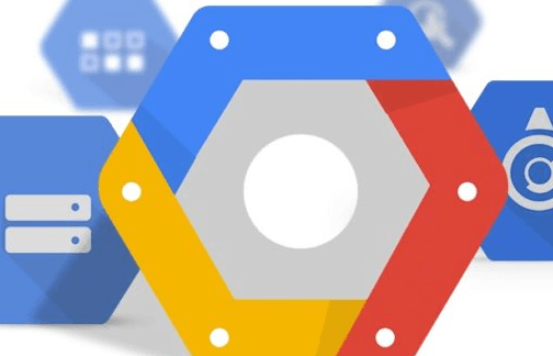 Devoteam n°1 des technologies Google Cloud