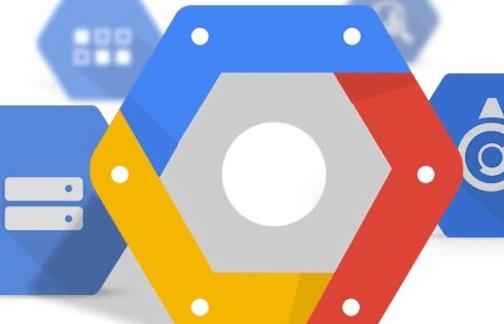 Devoteam n°1 des technologies Google Cloud