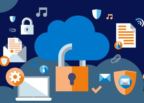 Le World Backup Day, hier, nous a rappelé l'importance de la sauvegarde et de la protection des données. C'est une priorité ! Le point de vue de ESET