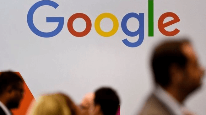 Google en tête des entreprises les plus innovantes