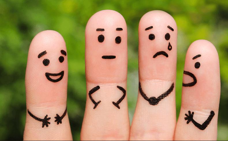Remettre l'émotion au cœur de la relation client