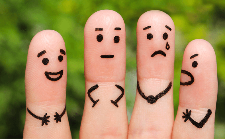 Et si l'enjeu du commerce de demain, c'était l'émotion ? C'est le parti-pris de SAP, qui encourage ses clients à opérer un retour aux fondamentaux.