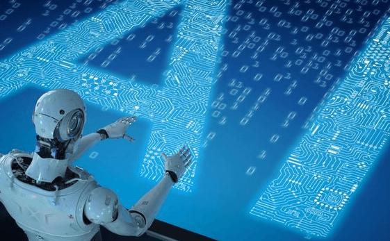 Une AI digne de confiance, est-ce possible ?