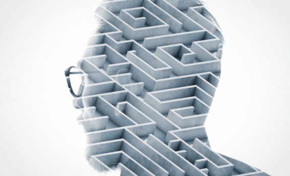 Psychographie, firmographie… loin du GDPR !
