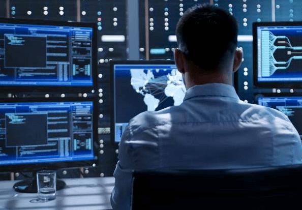 Pénurie de spécialistes en cybersécurité... Certes, mais êtes-vous fait pour ce métier ? Hogan Assessments a identifié huit traits de personnalité.