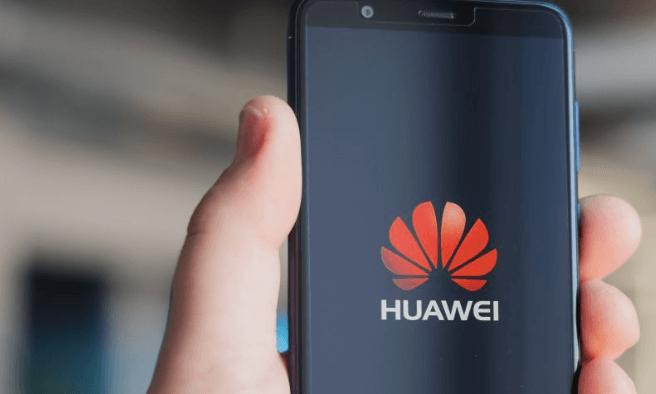 Huawei, les opérateurs belges dans l'expectative