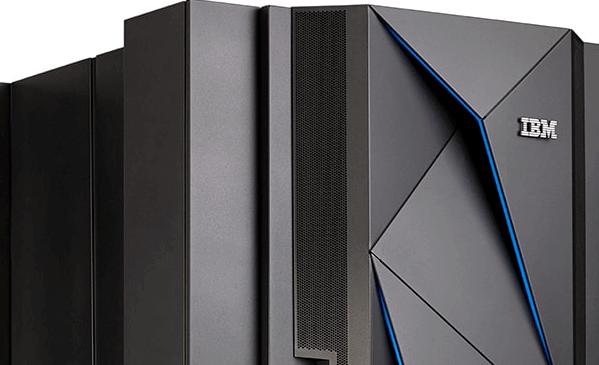 IBM «cloudifie» la tarification du mainframe