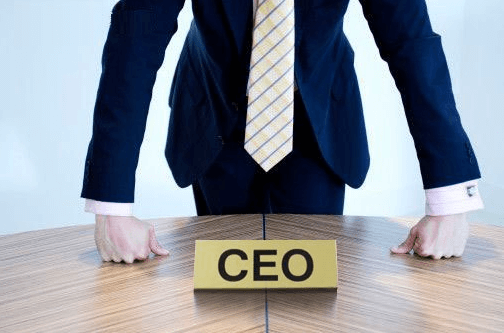 51% des CIO songent à devenir CEO !