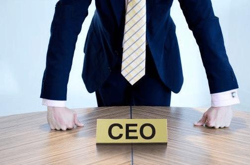 51% des CIO songent à devenir CEO !
