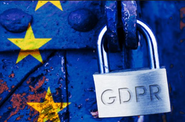 GDPR : par-delà la conformité de façade