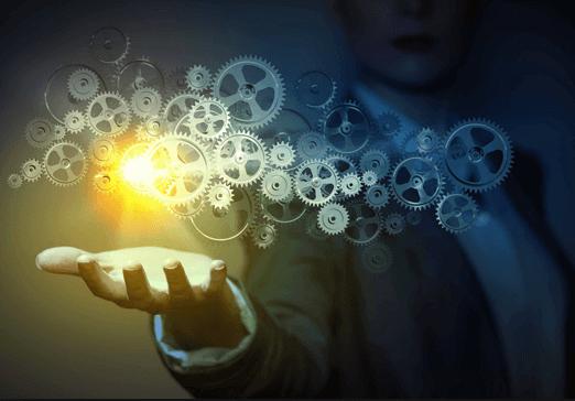 Micropole Belux, les raisons du succès