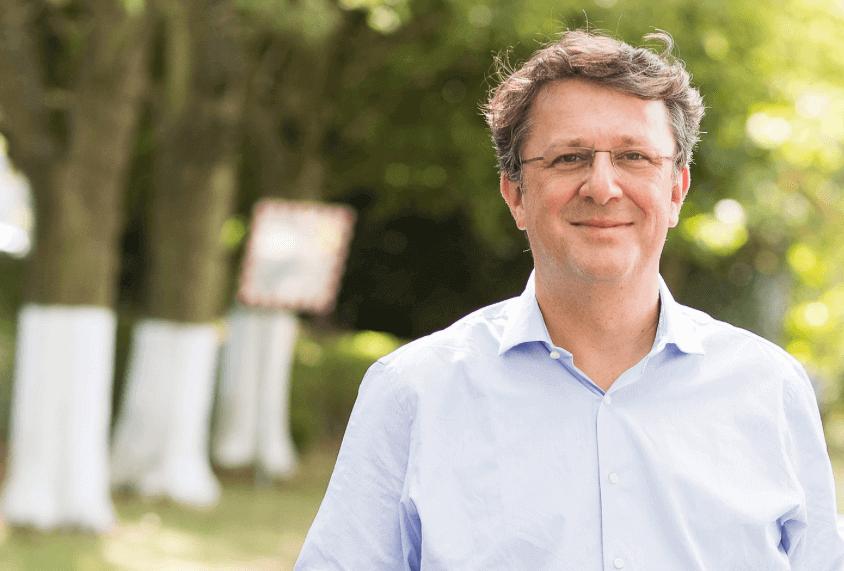 ACTITO désormais leader européen du MarTech !