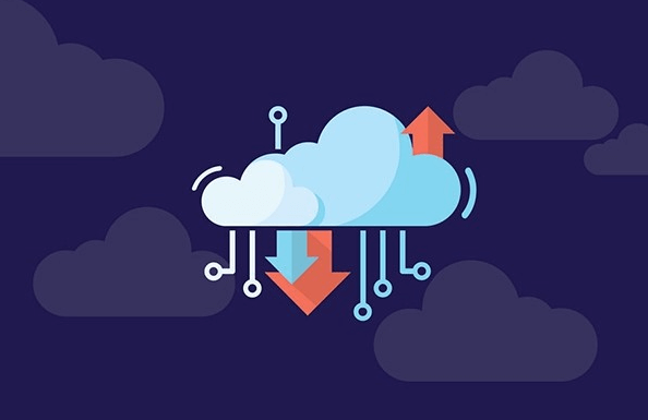 Cloudification : concrètement, où en êtes-vous ?