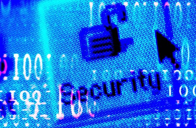 Le Cybersecurity Act adopté, place aux certifications