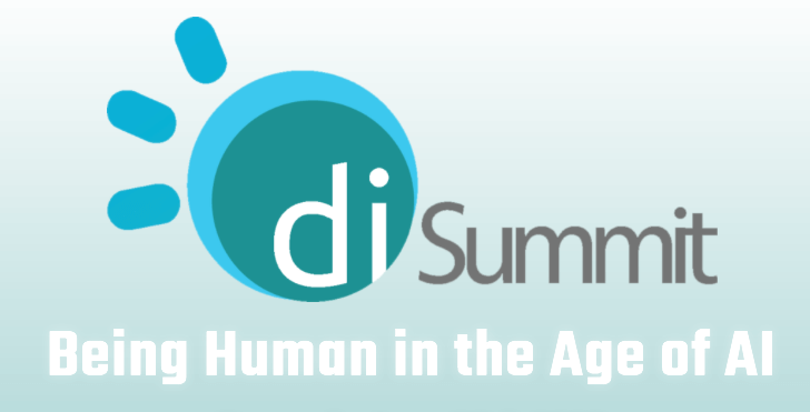 DiSummit 2019, l'AI devenue mature