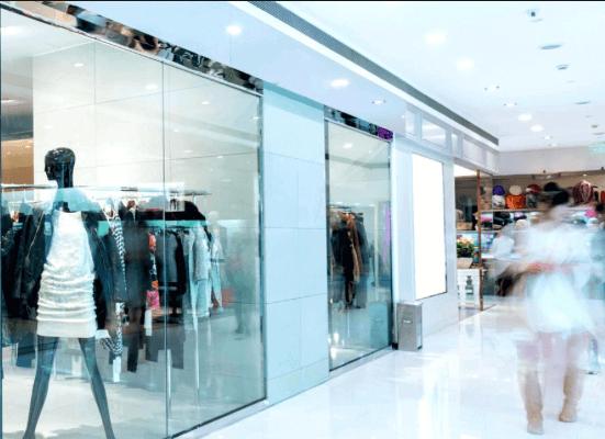 Retail : comment améliorer l'expérience client ?