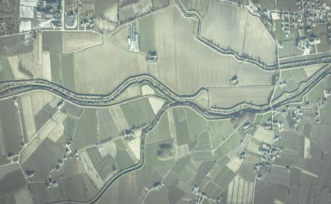 Ricoh s'investit dans les systèmes GIS via son partenaire Geosparc. Une offre basée sur la géolocalisation au bénéfice tant des villes que des citoyens.