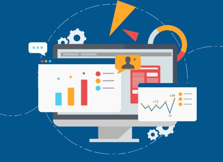 Salesforce lance une nouvelle version de Customer 360 capable de centraliser l'ensemble des informations sur un client.