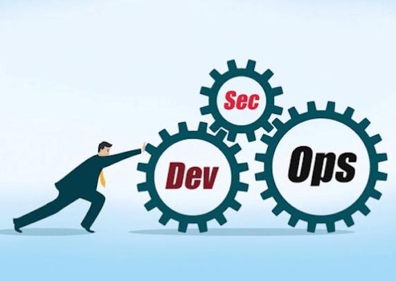 Lorsque les professionnels de la cybersécurité participent à un processus DevSecOps, les organisations sont trois fois plus susceptibles de découvrir des bogues avant la fusion du code !