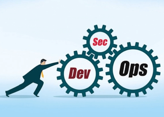 Et si le DevSecOps supplantait le DevOps ?