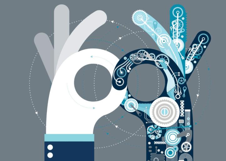 IRIS initie la Digital Business Automation Community
