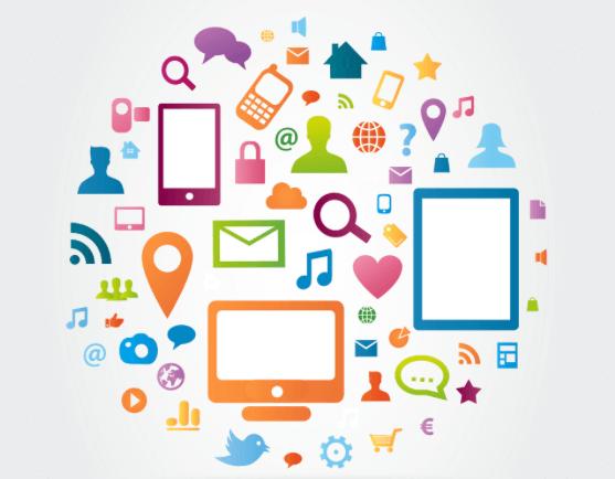 Marketing digital : sans valeur et dangereux !