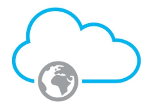 Le cloud public réforme les modèles de sécurité