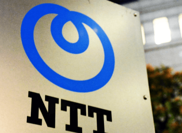 NTT Ltd, 28 sociétés, dont Dimension Data