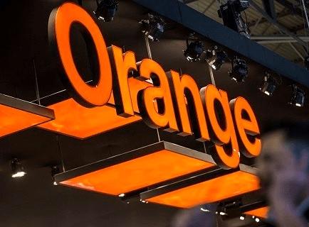 SecureLink dans le giron d'Orange, c'est fait !