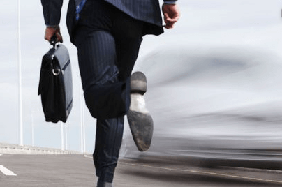 AI : pourquoi nos entreprises accusent du retard