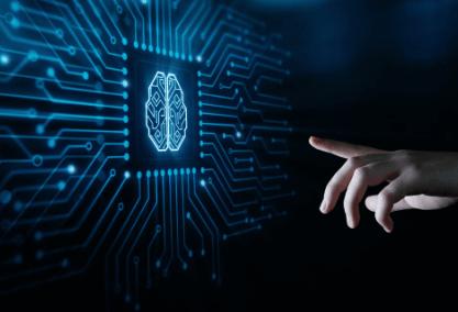 La valeur de l'AI tient à son écoystème