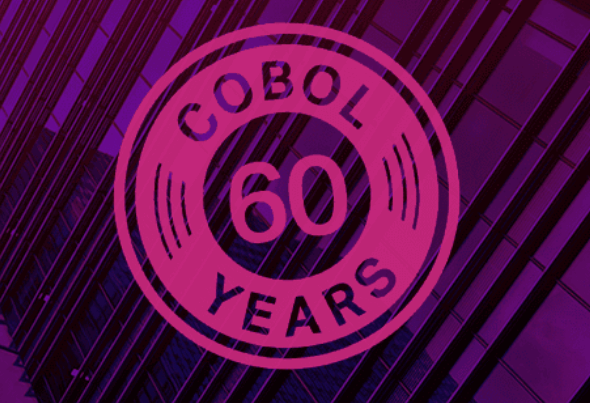 Cobol60 parce que tout continue. Le langage le plus durable profite d'un programme de développement. Micro Focus entend sécuriser COBOL.