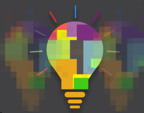 DXC.be 2.0… DXC Technology fait sa révolution !