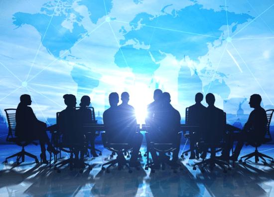 La cybersécurité, nouvelle priorité du board