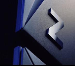 IBM z15 : confidentialité avant tout !