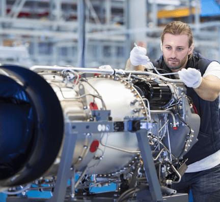 CSM étend son offre à la cybersécurité industrielle
