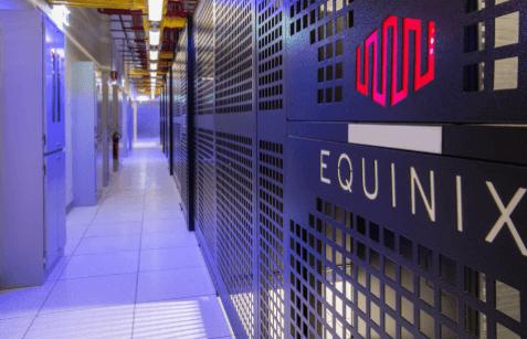 48 % des responsables informatiques dans la zone EMEA s'appuient sur un partenaire pour accéder à des services cloud