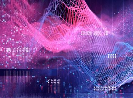 La transformation numérique dans sa globalité