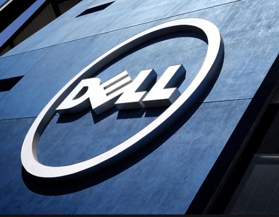 Avec Dell Technologies On Demand, le géant texan lance un ensemble complet d'offres IT as-a-service basées sur la consommation