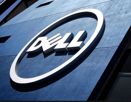 Dell à fond dans le On Demand